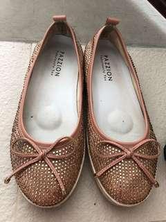 [PL] Size 36 Pazzion Shoes