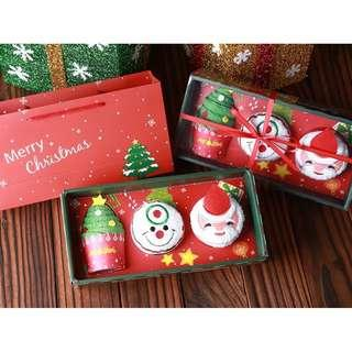 Xmas / Christmas Gifts idea. Towel gift sets