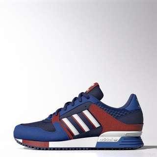 🚚 Adidas Originals zx630k 運動鞋