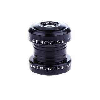 Aerozine XH1.6A External (Threadless) Headset