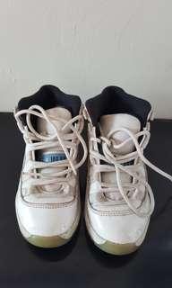 962f386f590e86 Kid s Jordan Rubber Shoes