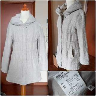 Winter coat / jacket / jaket winter / jaket angin / jaket gunung / sping autumn / jaket tebal / parka / outer