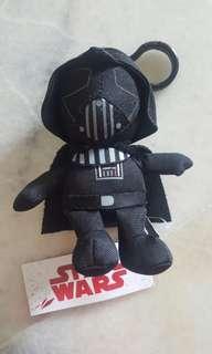 Star Wars Darth Vader Collectibles