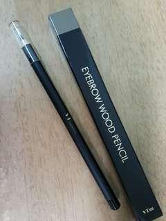 VT Cosmetics Eyebrow Wood Pencil