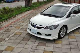 售2012出廠 k12 1.8頂級 原鈑件 僅跑5萬 立約保證 空力套件 可鑑定試車全額貸 桃園0987707884小汪