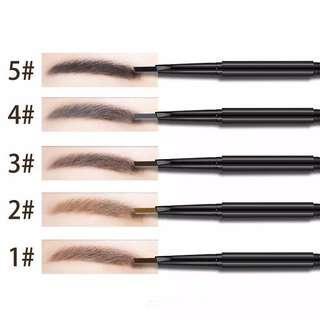 eyebrow pencil wholesale