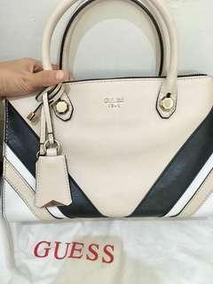 Guess Bag Ori