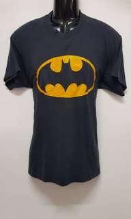 Vtg Batman Shirt
