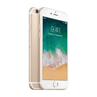 BUYING: Iphone 6 FU