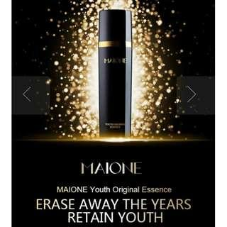 🚚 [FREE COURIER]BN Maione Youth Original Essence 120ml