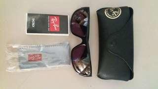 Repriced Ray-Ban Sunglasses