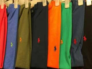 Ralph Lauren Shirts and Polos Custom Fit