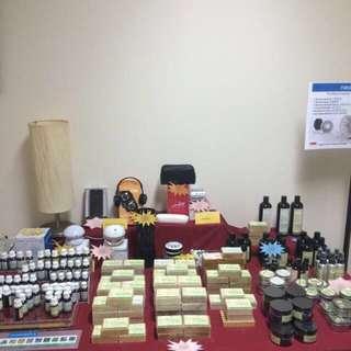 Newfresh™ Products