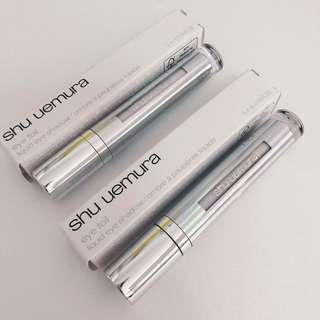 Shu Uemura Eye Foil Liquid Eyeshadow