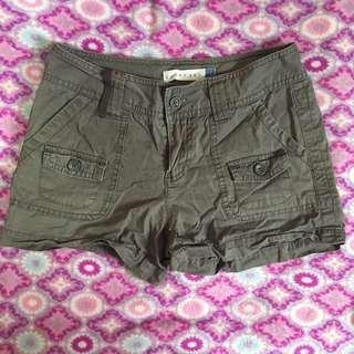 Smart Set Shorts (Size 28)