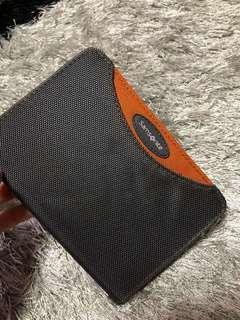 Samsonite Passport Cover