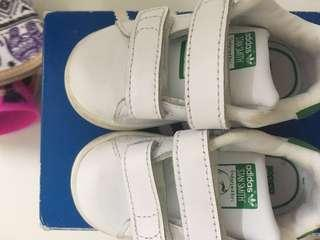 Adidas Stan Smith Baby (ORIGINAL)