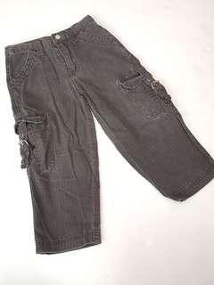 Seed Boy Trouser