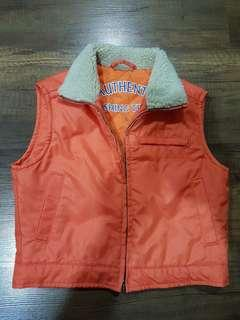 Boy 's Padini jacket / vest