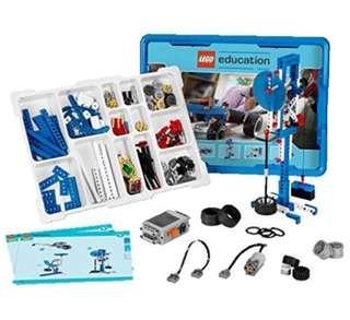 Lego WeDo 2.0 - 45300