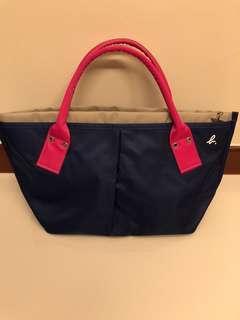 [BN] Authentic Agnes B Handbag