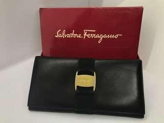 Salvador ferragamo(已降價)