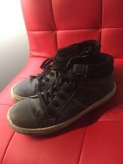 Hanna shoes