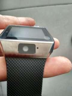 Jam tangan hp