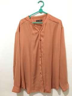 Atasan/ Shirt/ Kemeja/ Blouse/ Outer/ Top