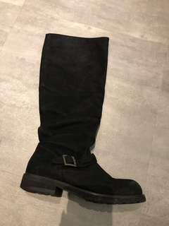 Sport b 靴