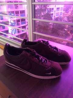 Nike Cortes US 11