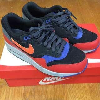 🚚 沒穿過Nike Air Max Us6 附鞋盒