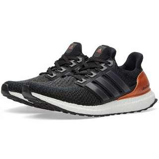 💥PO💥 Adidas Ultra Boost 2.0 Olympic Bronze