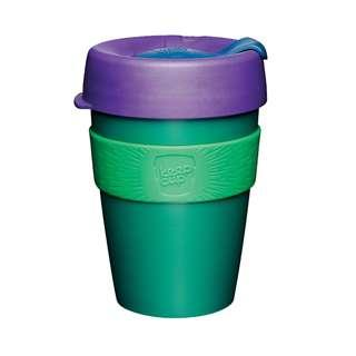 12oz Keepcup ChangeMakers Series -Forest