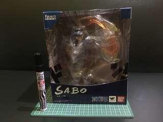 One Piece (Sabo)