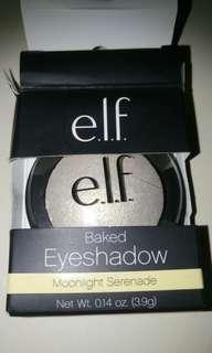 E.L.F - moonlight serenade eyeshadow