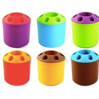 Christmas Gift Idea: Multi-purpose holder (Buy 5 FREE Delivery)