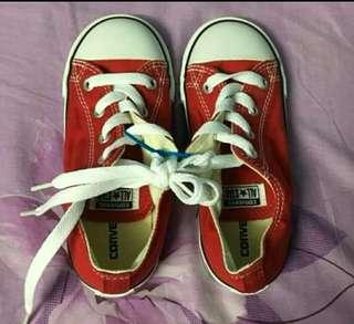 🚚 Kids shoes