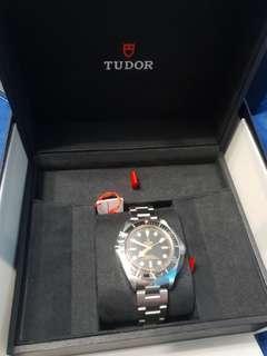 Tudor black bay 58 bb58 bracelet