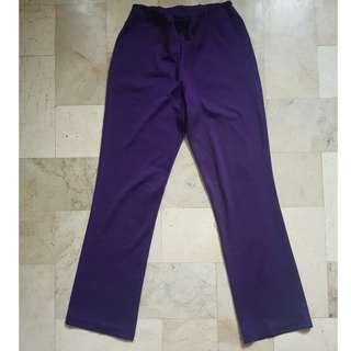 Guess jogging pants