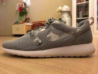 Nike Roshe 1 (grey)