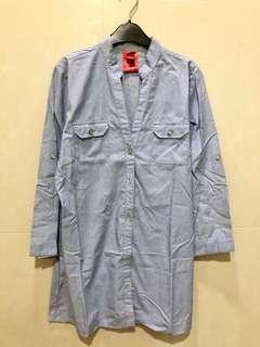Bayo Long Shirt