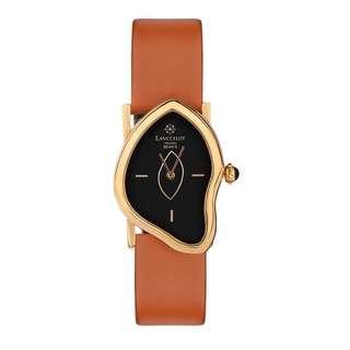 Jam tangan Lanccelot Bean's of Alcmene
