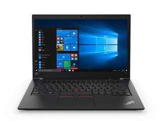 Wanted to Buy New/ Preowned/ Faulty Laptops.