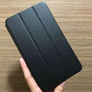 Huawei tablet case