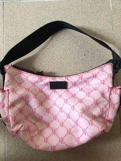Auth Ralph Lauren Bag