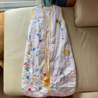 Grobag Baby Sleeping Bag 6-18 months