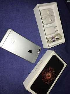 iPhone 6 PLUS / 6+ 64GB Ex iBox