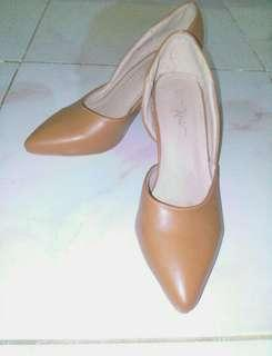 shoes for her