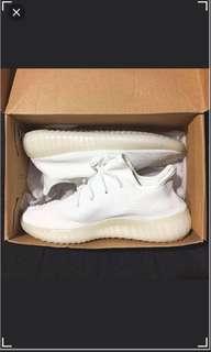 White, shoes,  men,  street wear, casual,  sneaker,  sneakers